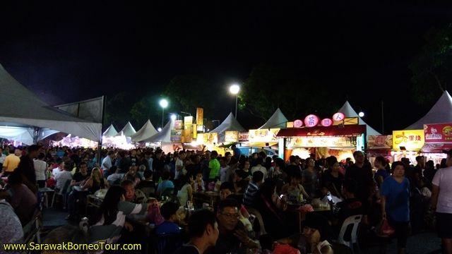 matchmaking Kuching questions textuelles pour les rencontres en ligne