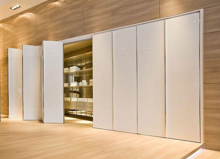 Porta badezimmer ~ Pin by fernanda carvalho on portas loft design