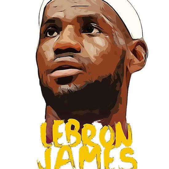 3c40934c79a3 LEBRON JAMES LEBRONJAMES  KINGJAMES  LEBRON  NBA  NBAFINALS  BASKETBALL   SLAM  SLAMDUNK  LEBRONJAMESART  NBAART  ART  BLACKART  BUYNOW  MERCHANDISE   HIPHOP ...