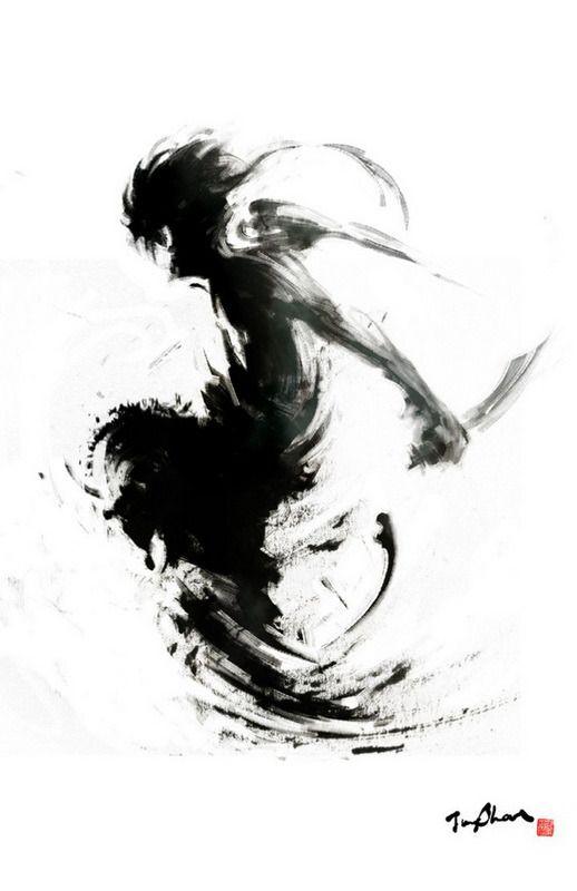 Jung-Shan-Illustrations-5