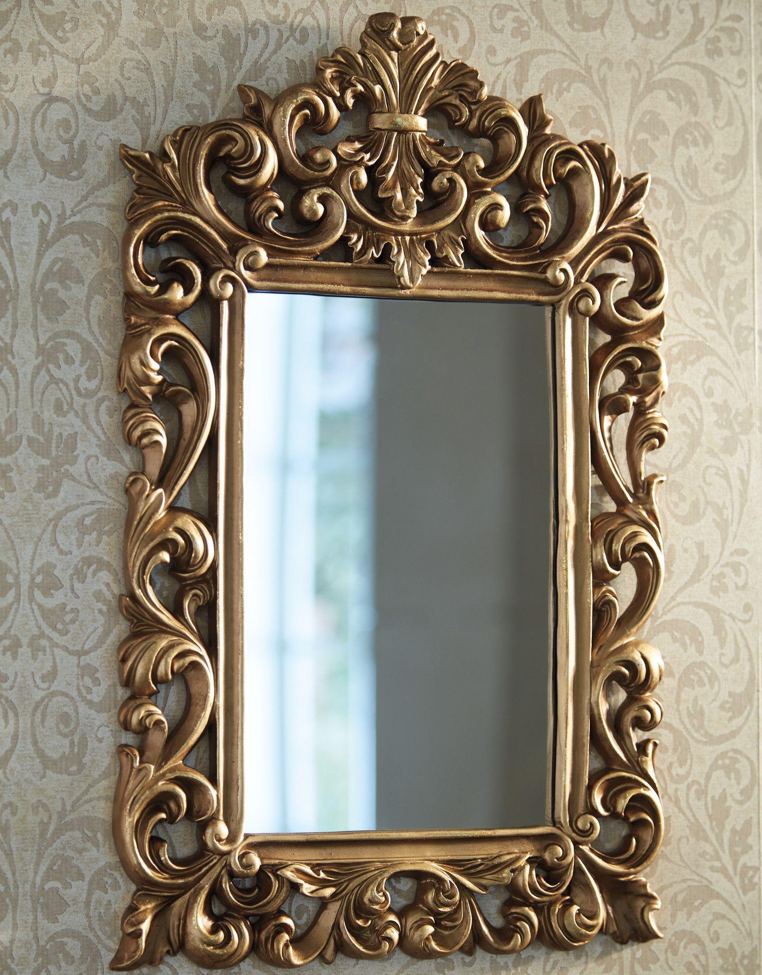 4 Eye Opening Cool Tips Framed Wall Mirror Entryway Wall Mirror With Shelf Storage Wall Mirror Pictures Wall Mirrors Entryway Antique Mirror Wall Mirror Wall