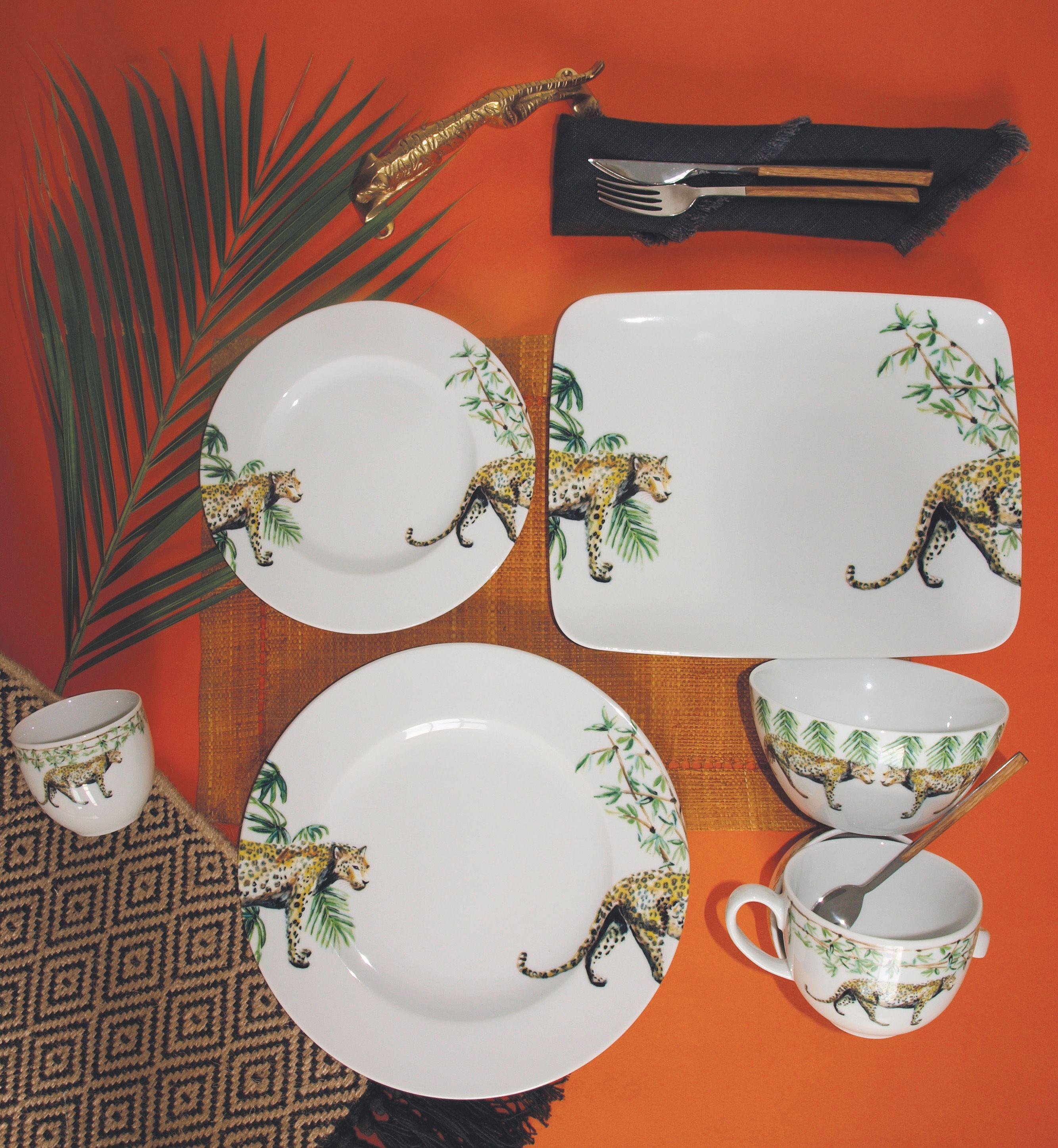 Catchii porcelain dinnerware dutch design new collection microwave safe dishwasher safe & Catchii porcelain dinnerware dutch design new collection ...