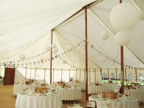 Clearspan marquees bristol cardiff uk county marquees