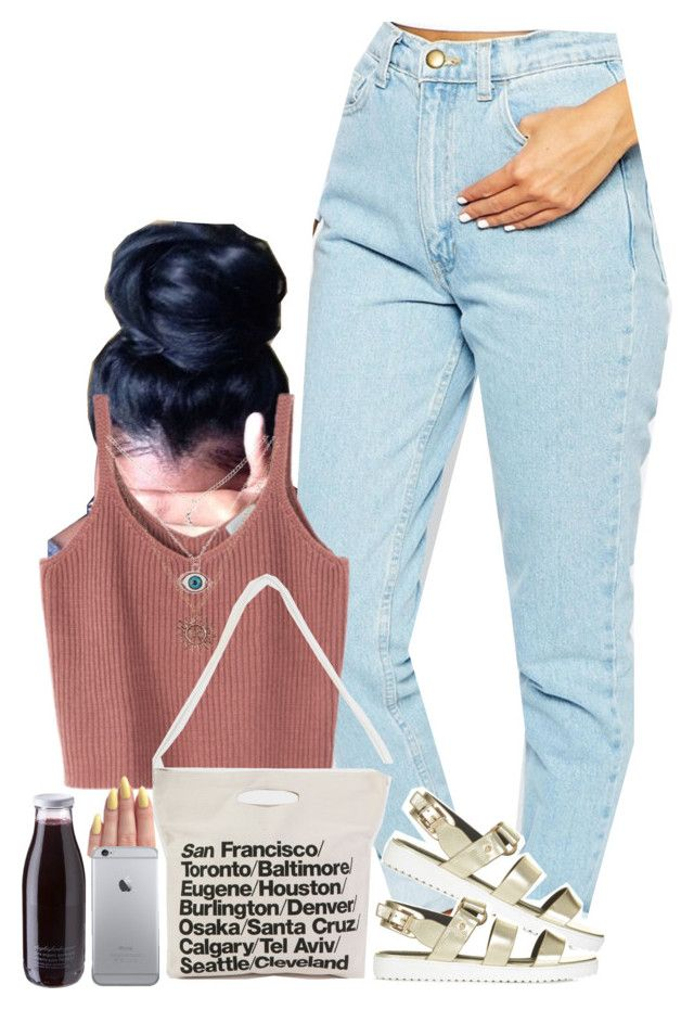 rihanna s hair styles american apparel topshop and polyvore 5176