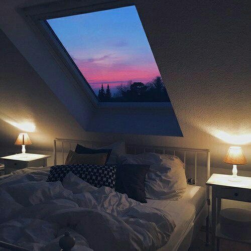 Room Goals More Pictures Like This On My Page Instagram