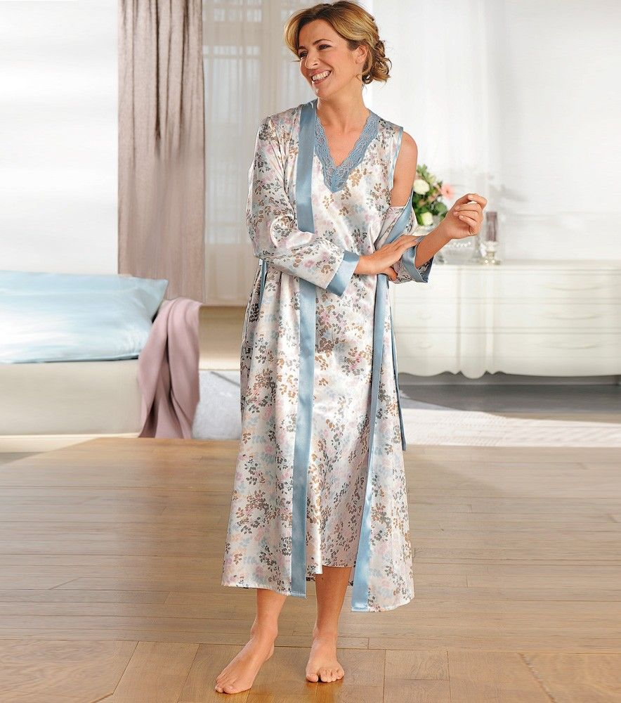 100% originales alta calidad diseño moderno Resultado de imagen para camisones largos elegantes ...