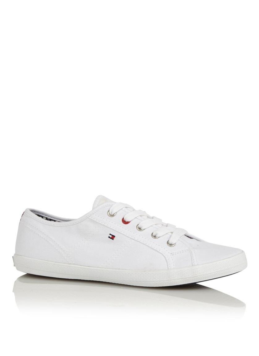 Sneaker Victoria 2d Zapatos Tommy Zapatos Calzas