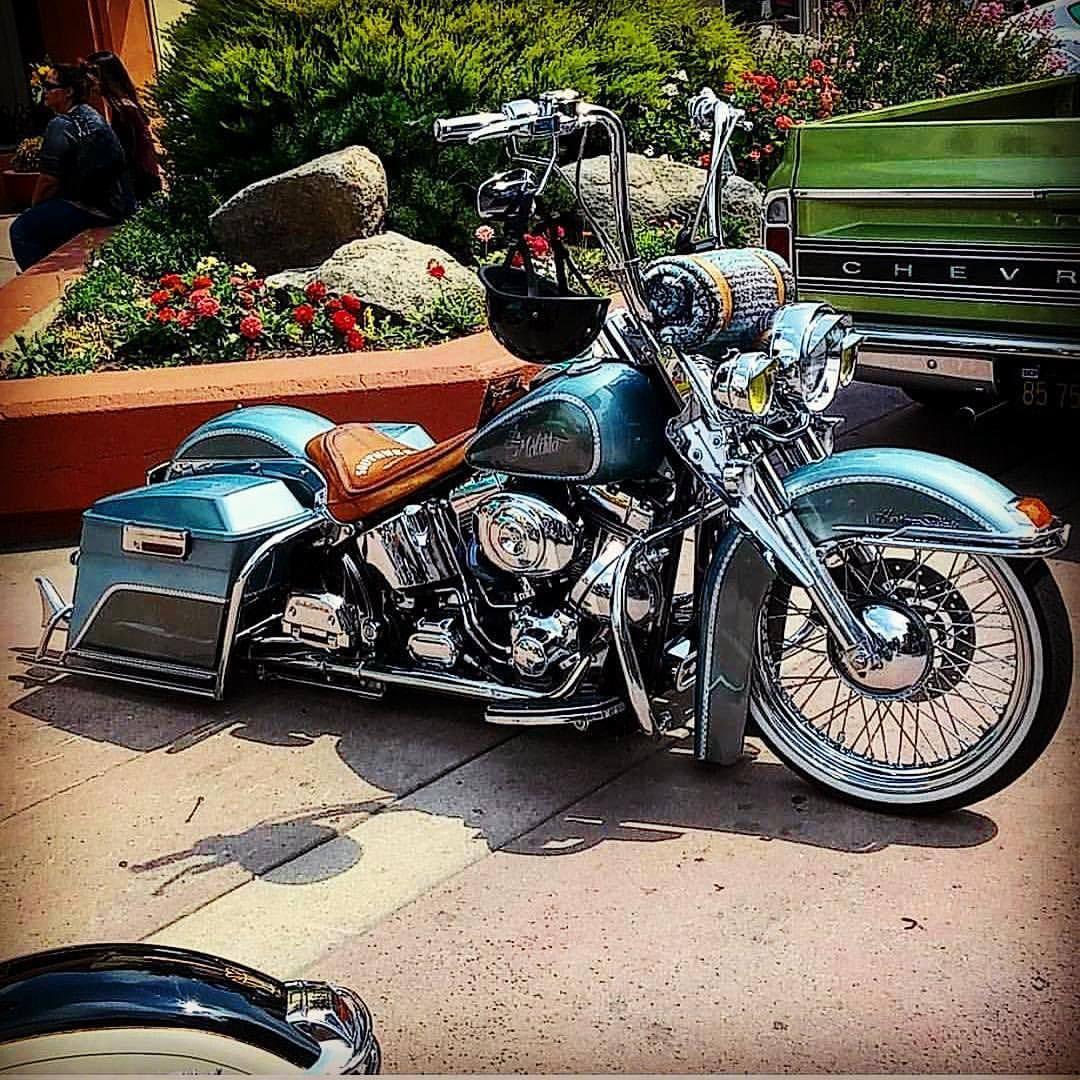 15+ Harley davidson home decor for sale information