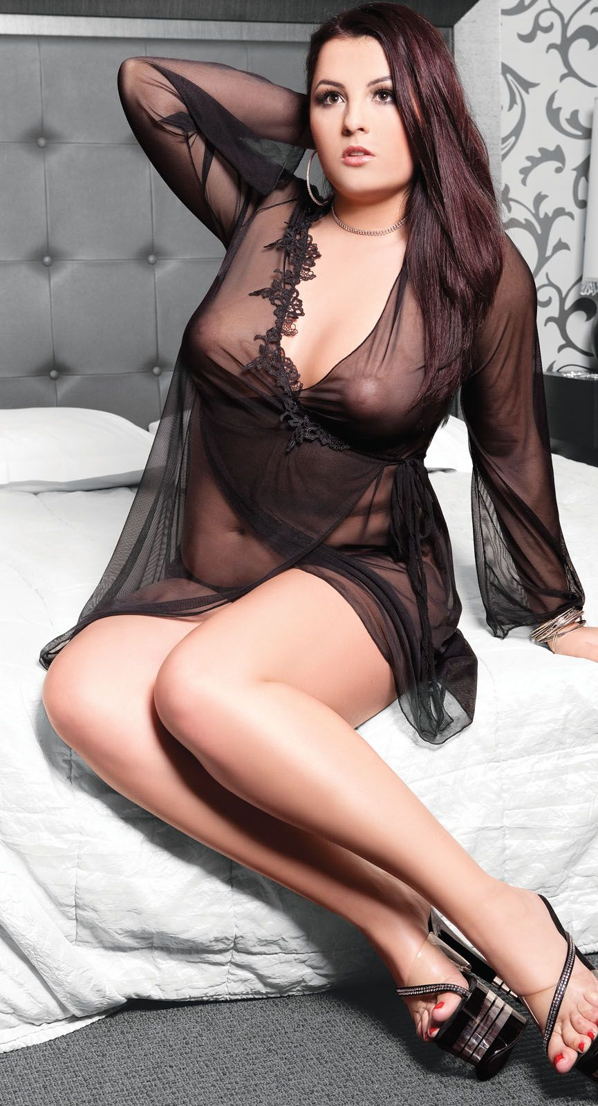 softline lingerie collection | style | pinterest | lingerie