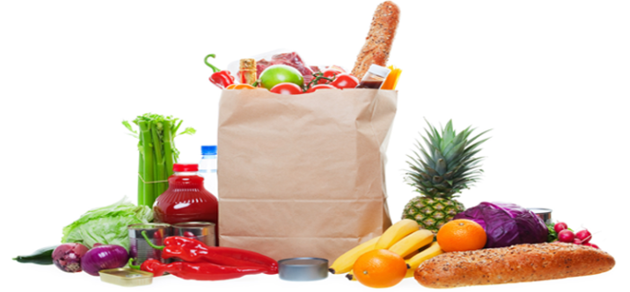 Low Price Online Shopping Grocery Store In E Kiranastore Food Shop Grocery Gift Card Meal Planning