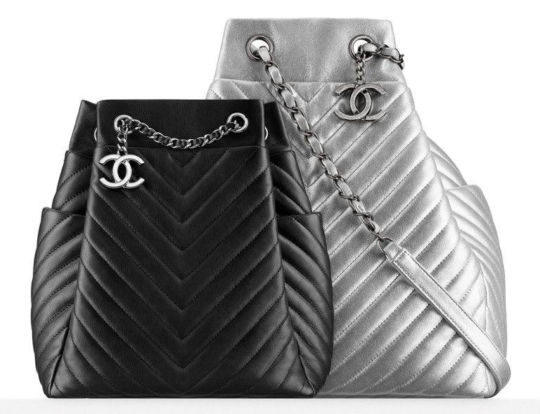 afae05210 Quanto custa uma bolsa da Chanel? Vem saber os valores | Roupas ...