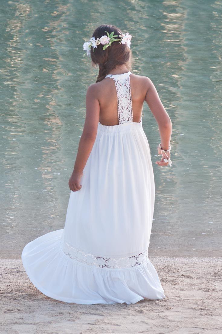Jasmine Gown by Summerly Sydney Her freespirit will