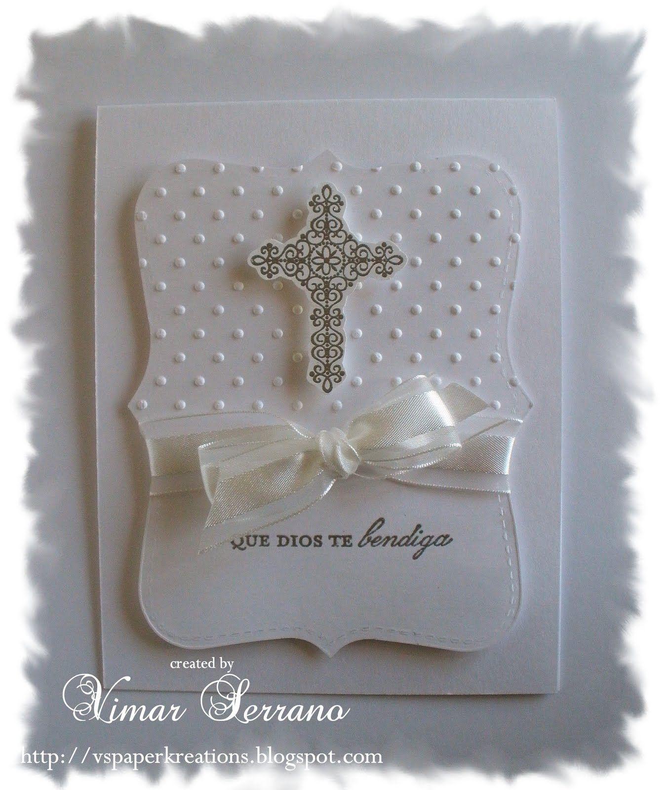 Приглашение на крестины открытка, открытки днем рождения