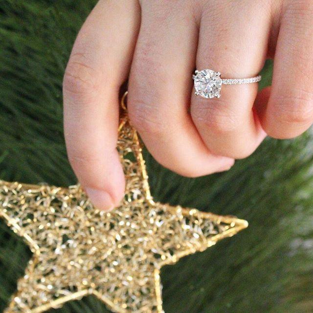 Ballad Diamond Ring Brilliant Earth Engagement Ring Earth Engagement Rings Pink Morganite Engagement Ring