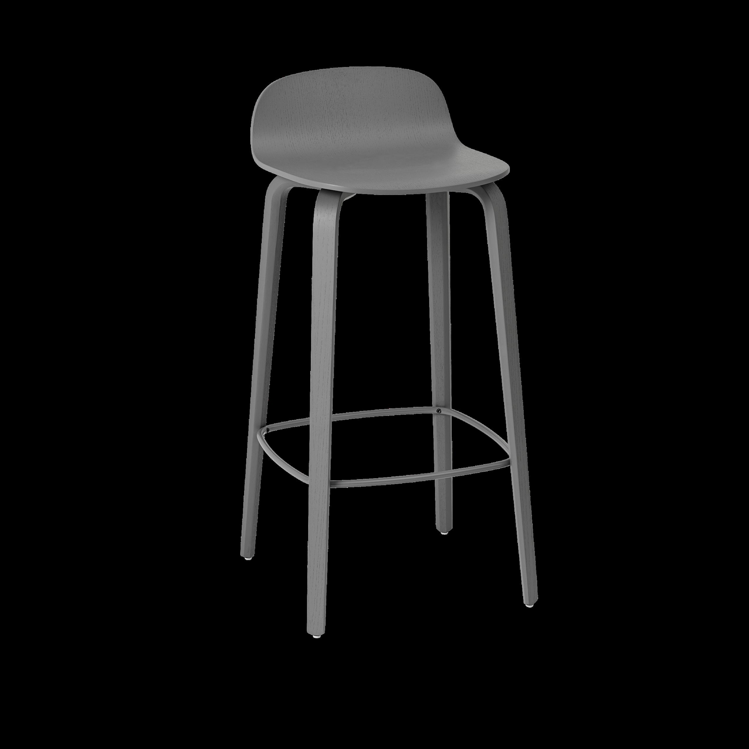 Chairs Mika Tolvanen Visu Bar Stool 1502288086 Bar Stools Stool Modern Bar Stools