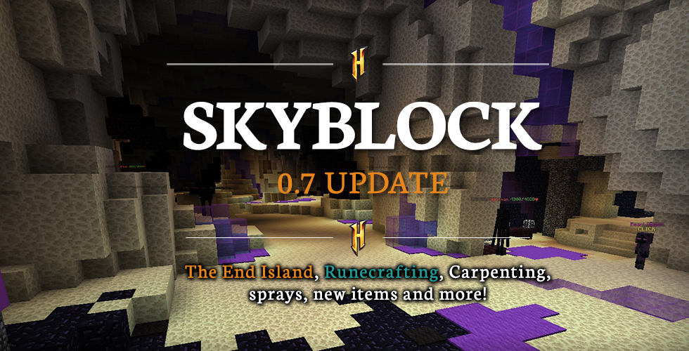 Hypixel Server For Minecraft Mini Games Minecraft Play