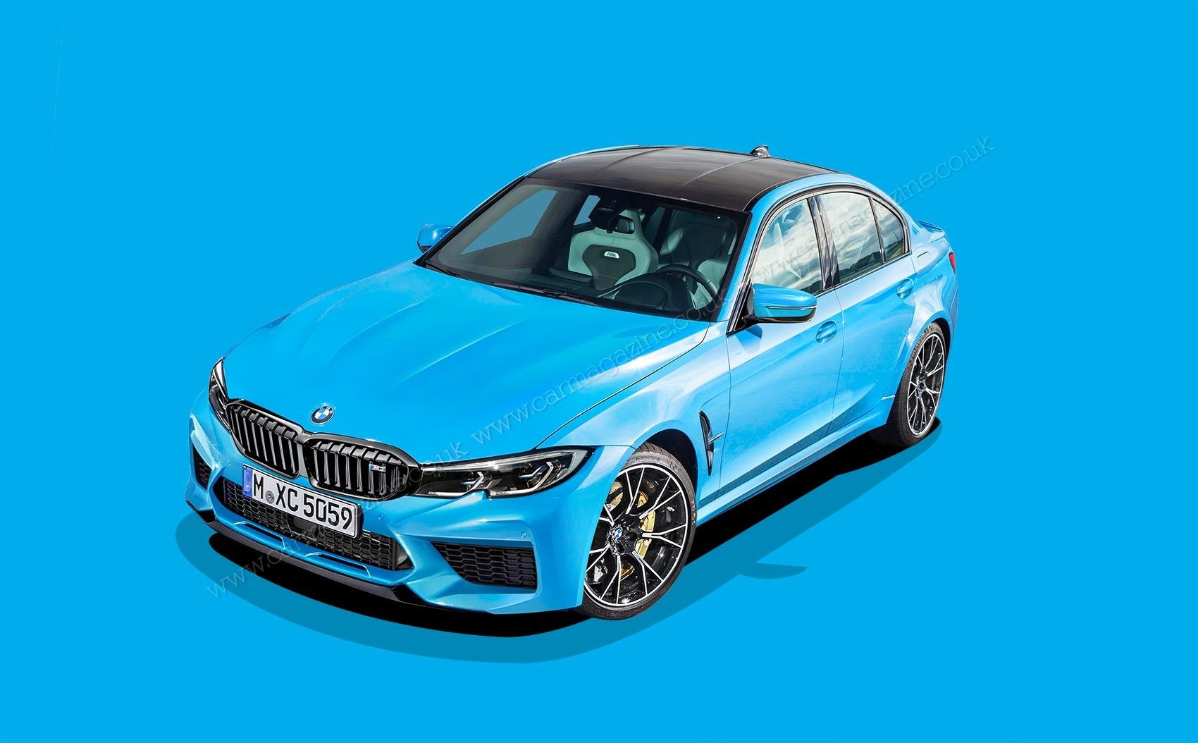 2020 Bmw Vehicles Concept,and Rumor in 2020 Bmw, Bmw