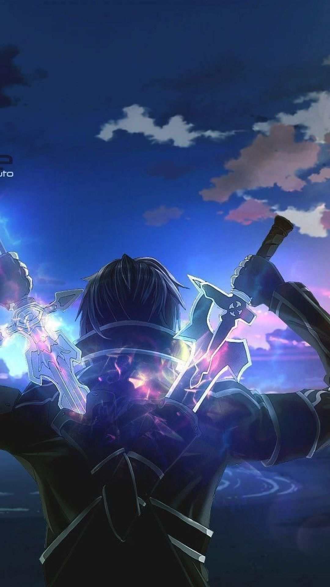Epic Anime Pictures : anime, pictures, Awesome, Background, Anime, Wallpaper,, Wallpaper, Iphone,, Iphone, Images