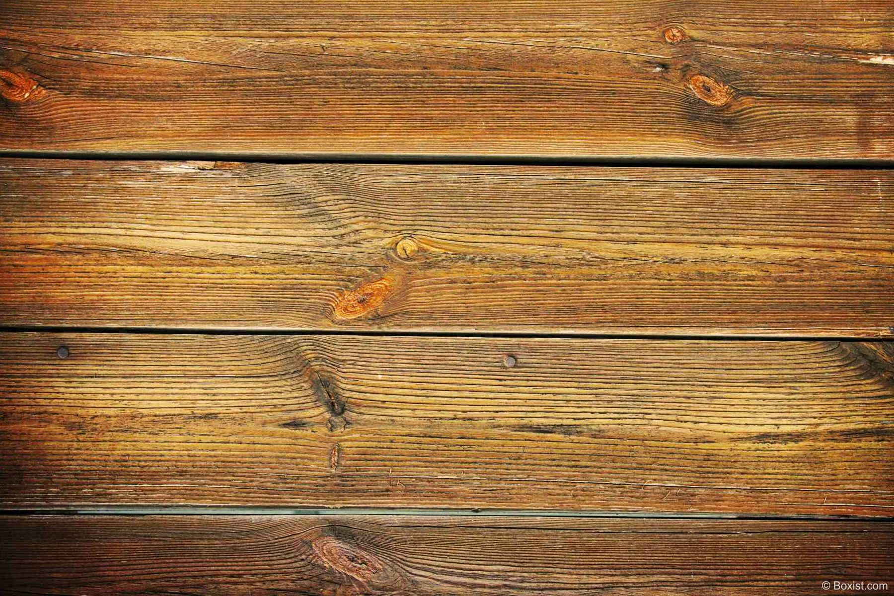 Grunge Wood Wall Background Wood Grain Wallpaper Wood Wallpaper Wood Slat Wall