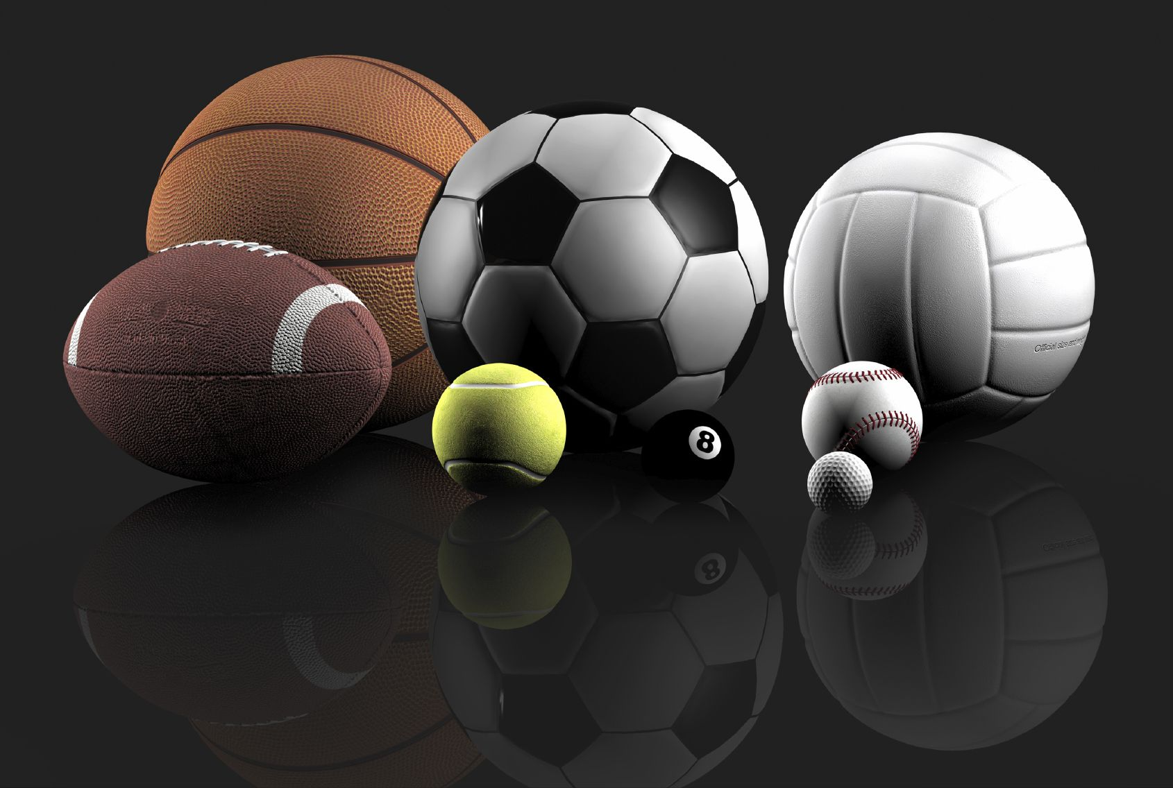 Sports HD Wallpapers, Download Free