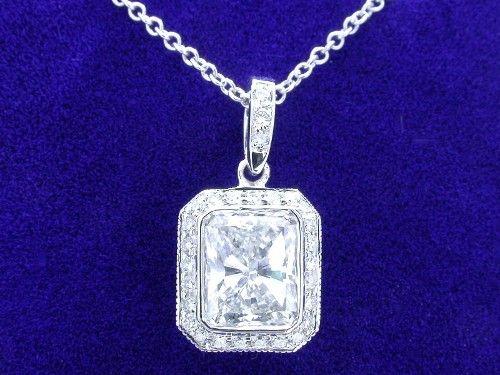 Photos For Nyc Wholesale Diamonds Yelp Wedding Ring Diamond Band Wedding Rings Favorite Engagement Rings