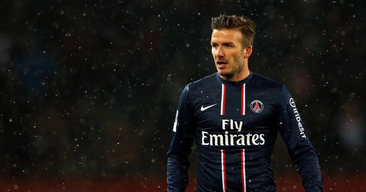 38 David Beckham Hd Wallpapers Backgrounds Wallpaper David Beckham Football Wallpapers Hd Wallp David Beckham Wallpaper Football Players Images David Beckham