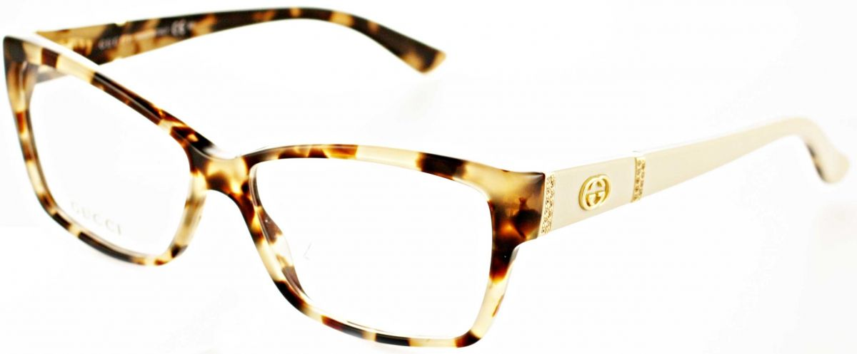 7aec6137789 gucchi eyeglasses