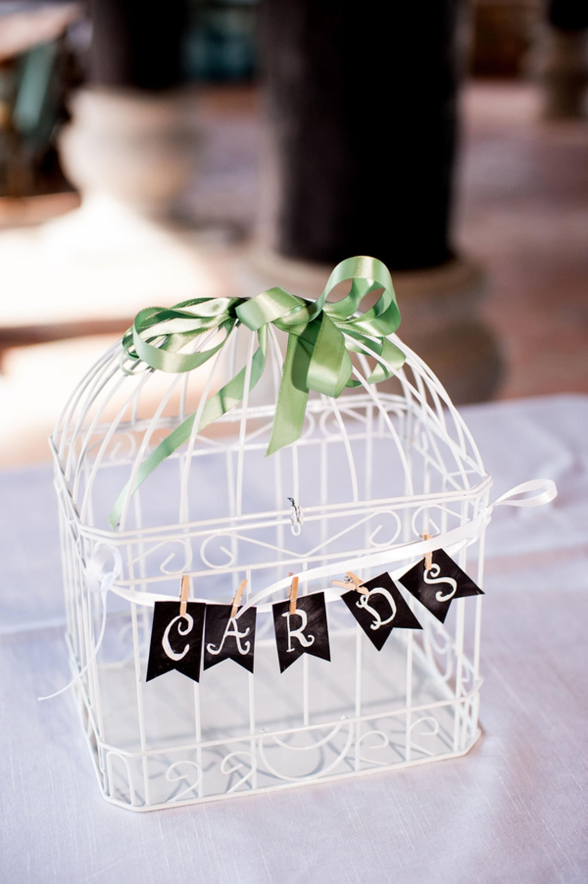 Preppy-Chic Poise at Camp Lucy | Austin, TX | Details and Favors ...