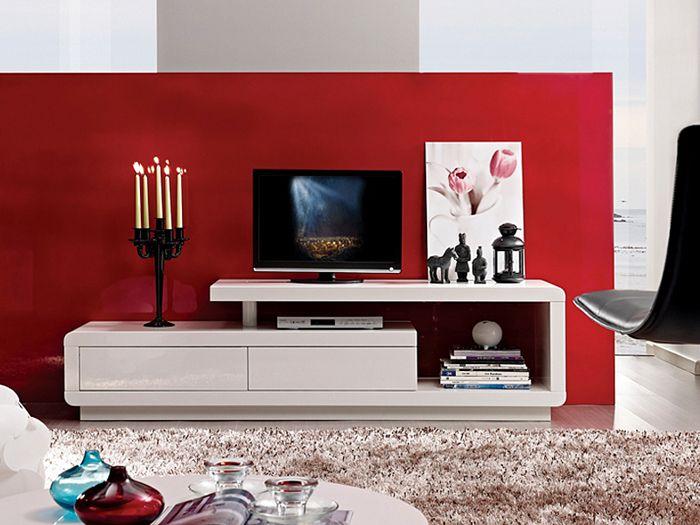 pons_32717.jpg (700×525) | muebles TV | Pinterest | Muebles de tv ...