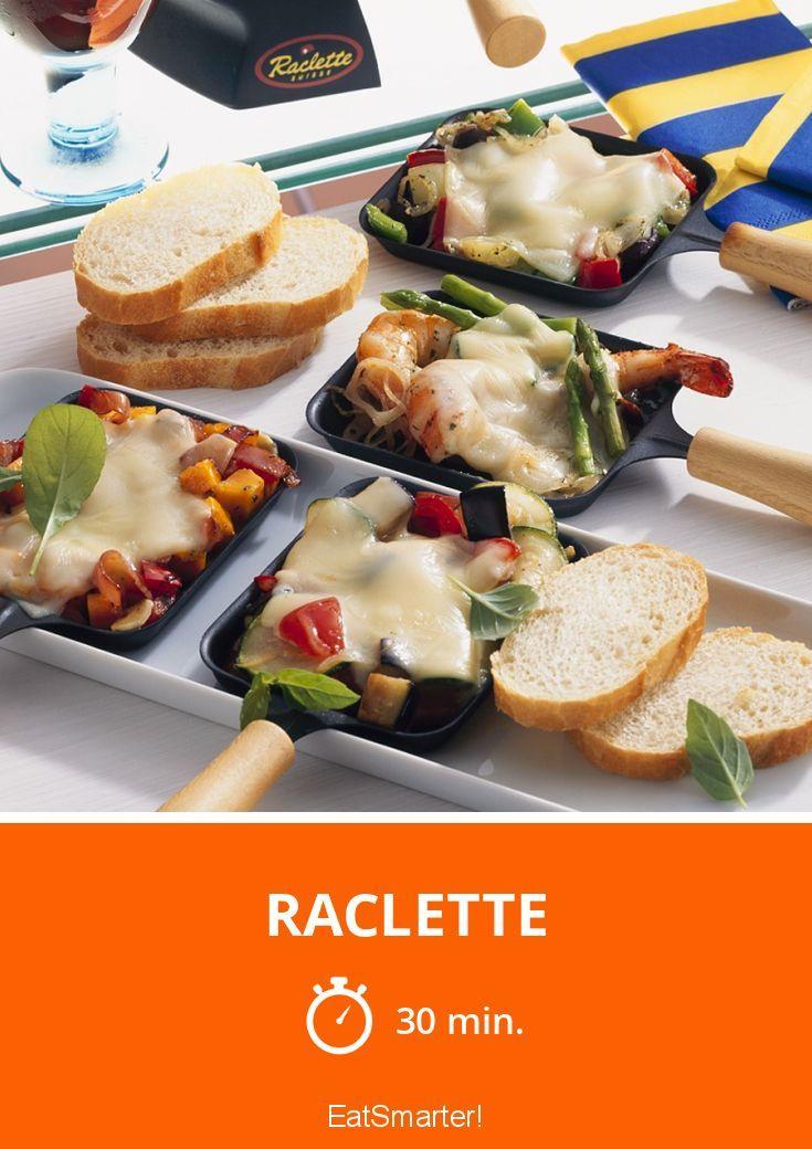 1ddee6100253a4dd2c3b0b66d0c65e16 - Raclette Rezepte Silvester