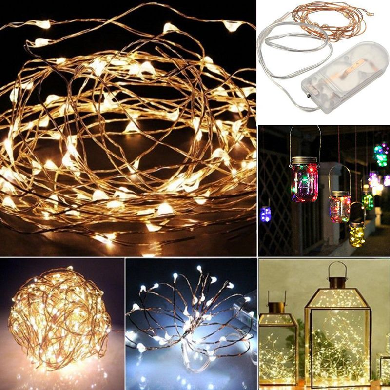 Cheap String Lights Adorable Cheap Fairy Light Lamps Buy Quality Fairy Christmas Directly From
