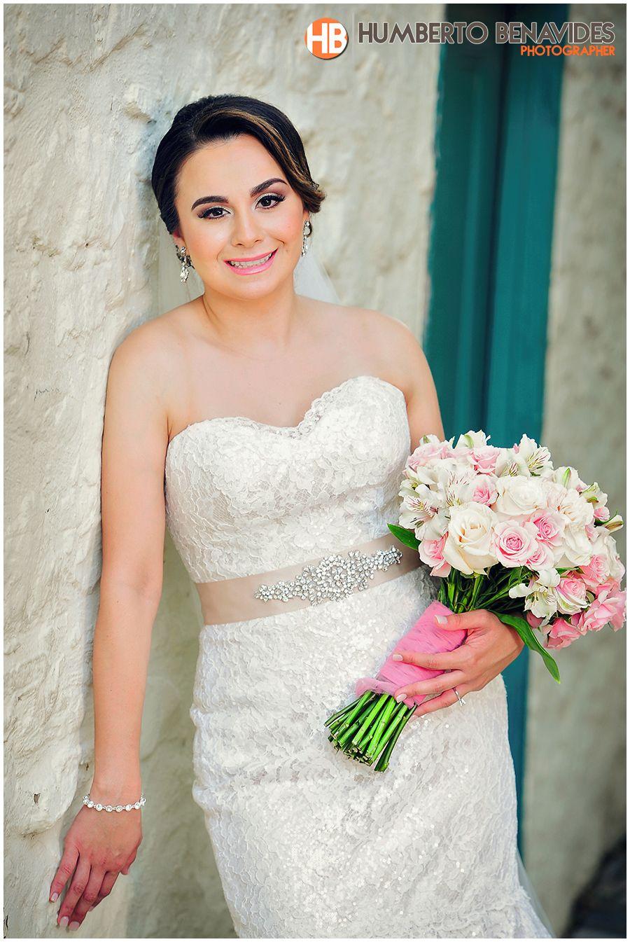 Bridal Session, Laredo, Texas, La Posada Hotel, Humberto Benavides ...
