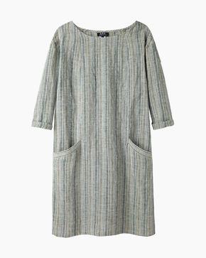 A.P.C.  Pattie Dress