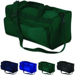 Qd45 Quadra Advertising Holdall Quadra #pursesandbags