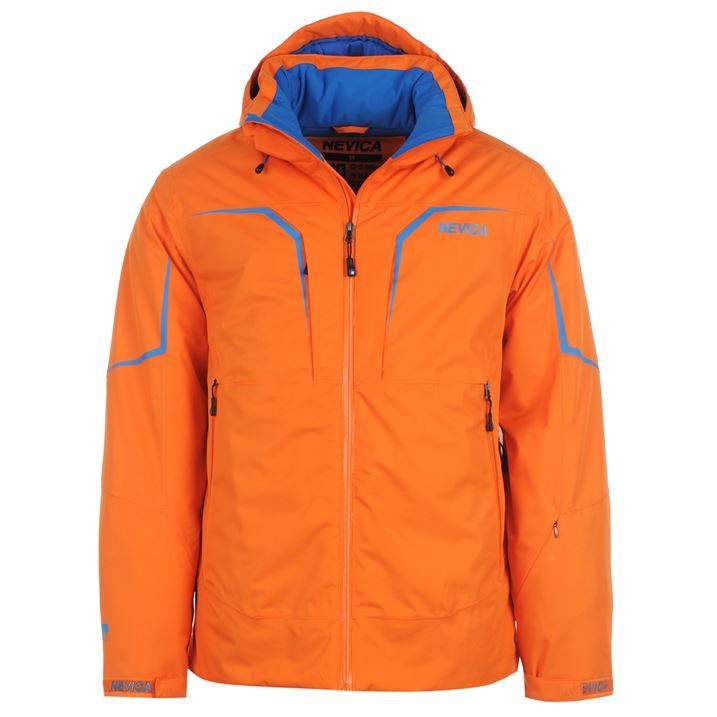 Nevica Vail Ski Jacket Mens    Now £60  ski  skiwear  77a70738f8