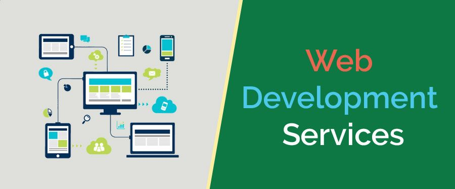 Website Development Services Company For Your Business Melbourne Web Development Website Development Company Website Design Company