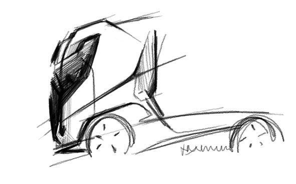 Pin by overcast on car sketches | Pinterest | Car sketch