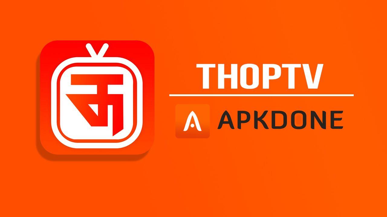 Thoptv Premium Apk 40 0 Entertaining Movies Live Tv Good Movies