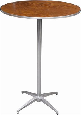 1000+ images about Chairs & Bar Stools for Rent on Pinterest ...