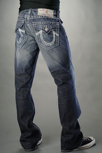 696d4e10cfd30 True Religion Bootcut Jeans Mens   True Religion Outlet - Shop Cheap True  Religion Jeans in Official Outlet Store Online.All Jeans with Best Quality  and ...