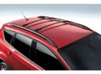Pin By Auto Parts People On Ford Escape Accessories With Images Ford Escape Ford Escape Accessories Roof Rails