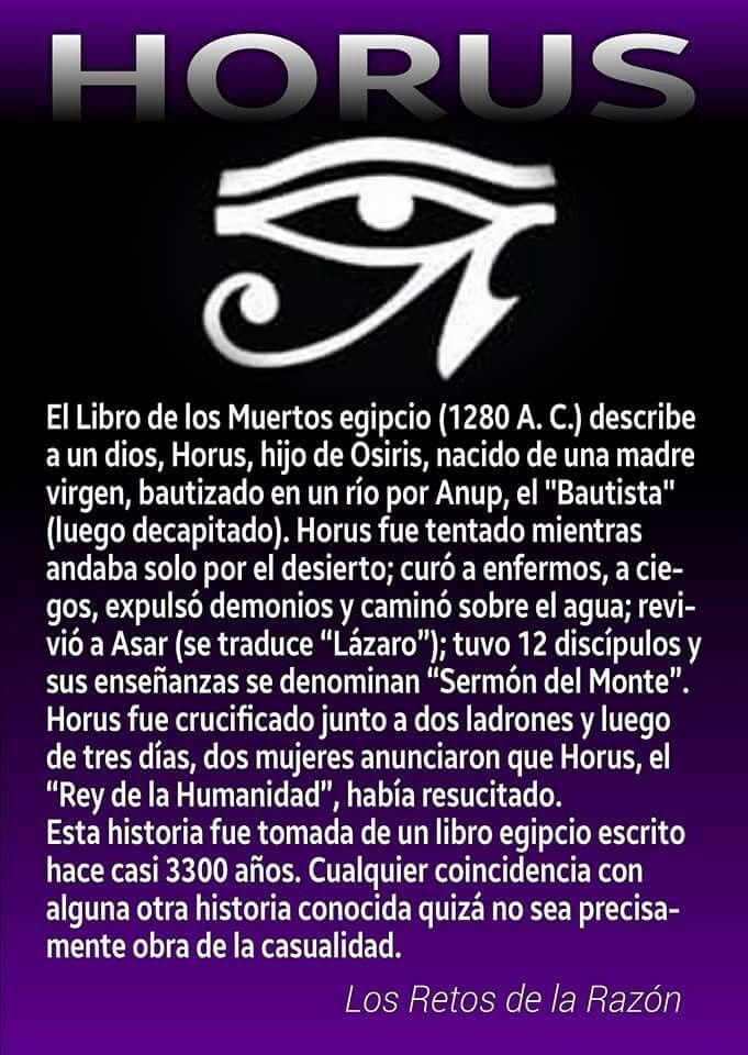 Pin De Rosana Sarcina En Jesus Mi Maestro Mi Pastor Tattoos
