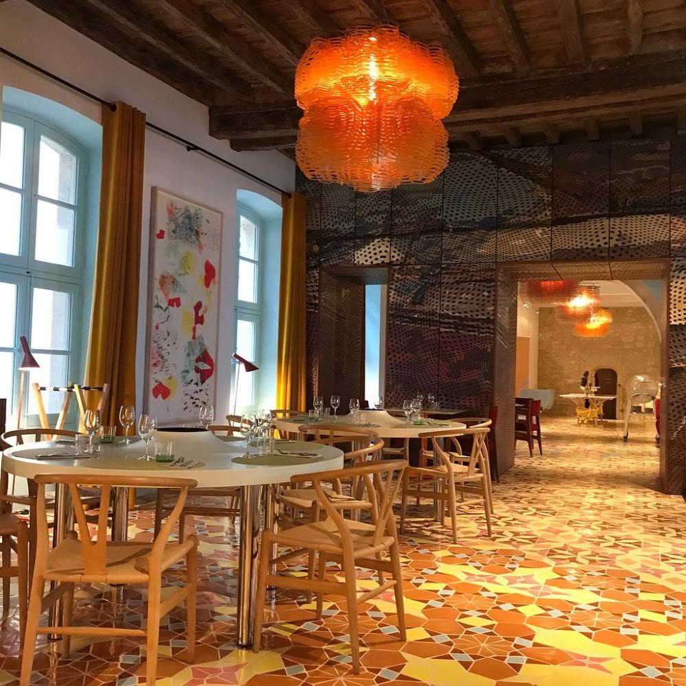 épinglé Sur Hôtels France