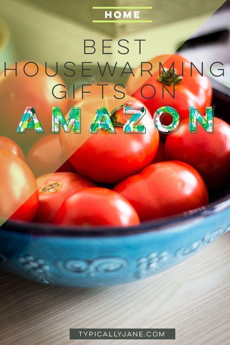Best housewarming gifts on amazon best housewarming