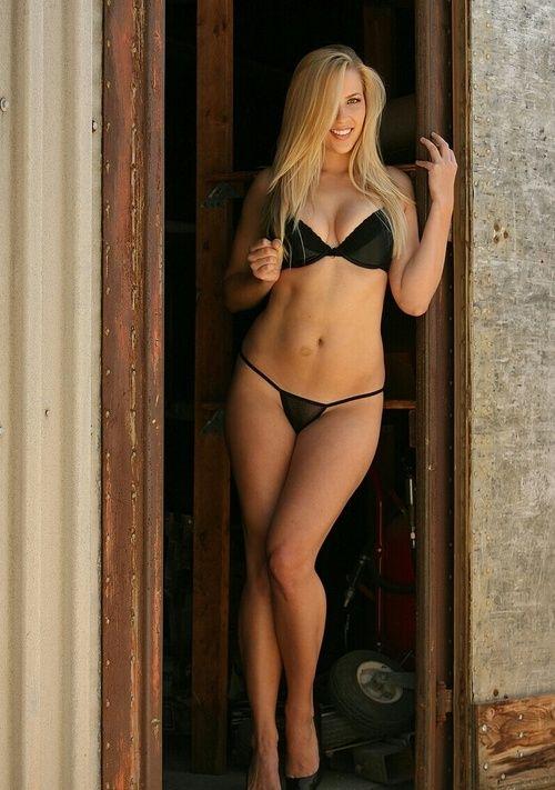 Je Montre Ma Lingerie sexy 109 via http://ift.tt/1WwMt0r