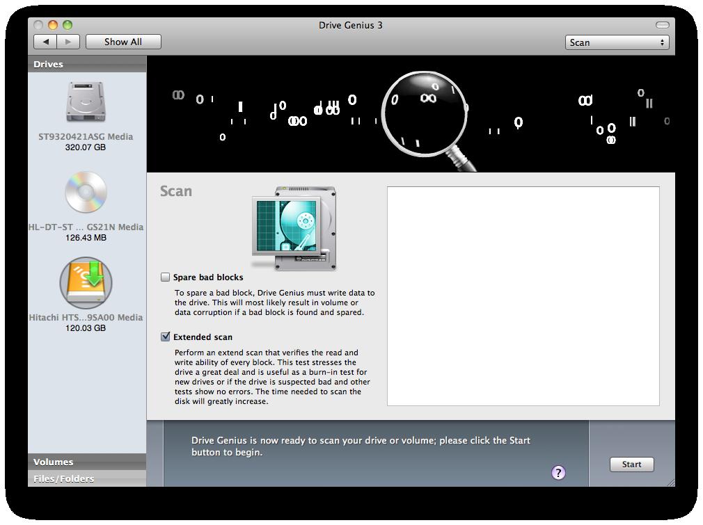 1ddf96e5e497d840c8f3fe88a4d234cf - How To Get The Hard Drive Icon On Mac