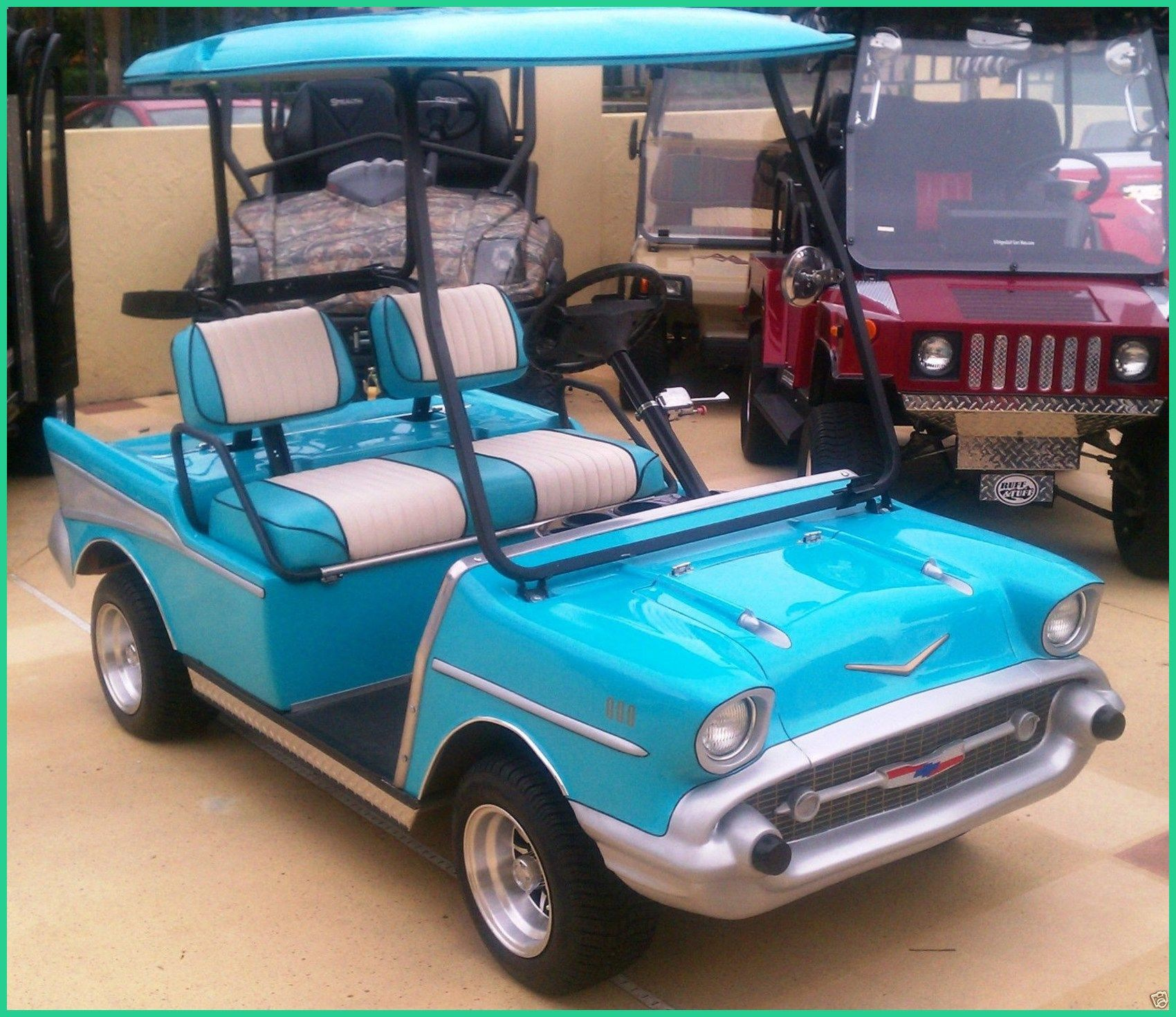 Melex Golf Cart S Kohler Michigan State 152 Carts Wiring Diagram How To Find Quality Parts For On