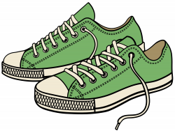 Clip Art Free Download Sneakers Clipart Converse Tennis Shoe Free Funny Shoes Sneakers Shoe Clips