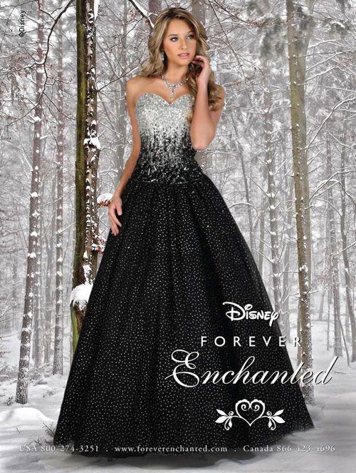 8406218e782 Disney Forever Enchanted Style  35515