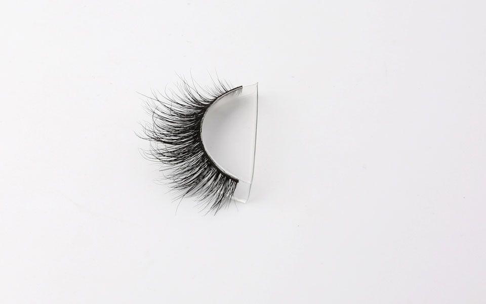 23 Realistic Fake Eyelashes How Much Are Fake Eyelashes Huge